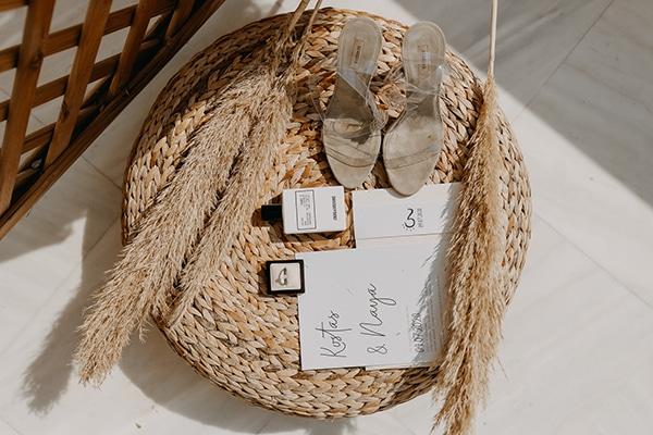 boho-chic-beach-wedding-athens-pampas-grass-pastel-hues_03x