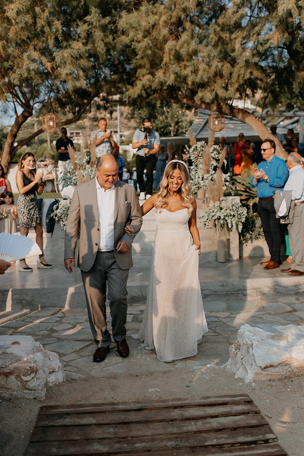 boho-chic-beach-wedding-athens-pampas-grass-pastel-hues_12