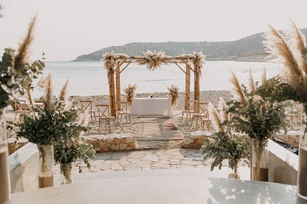 boho-chic-beach-wedding-athens-pampas-grass-pastel-hues_13