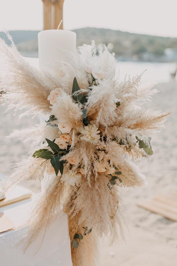 boho-chic-beach-wedding-athens-pampas-grass-pastel-hues_14