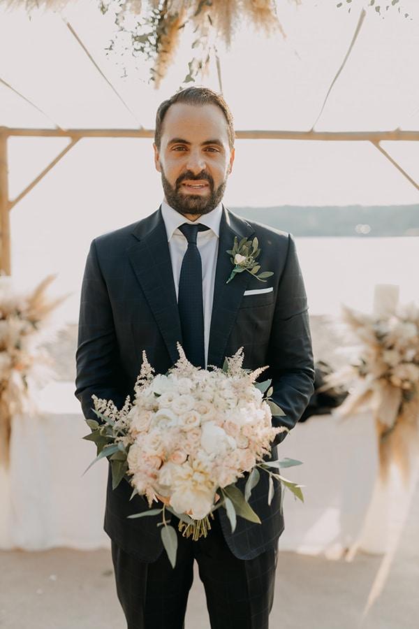 boho-chic-beach-wedding-athens-pampas-grass-pastel-hues_15