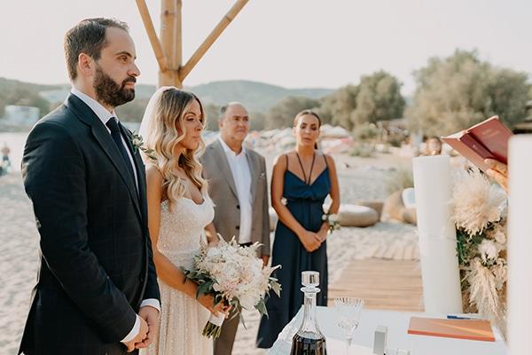 boho-chic-beach-wedding-athens-pampas-grass-pastel-hues_16