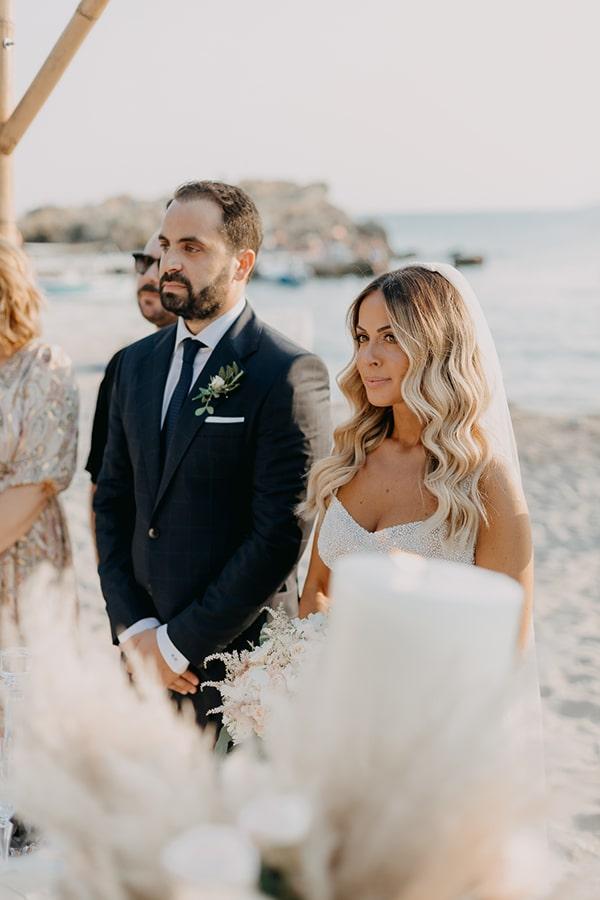 boho-chic-beach-wedding-athens-pampas-grass-pastel-hues_17