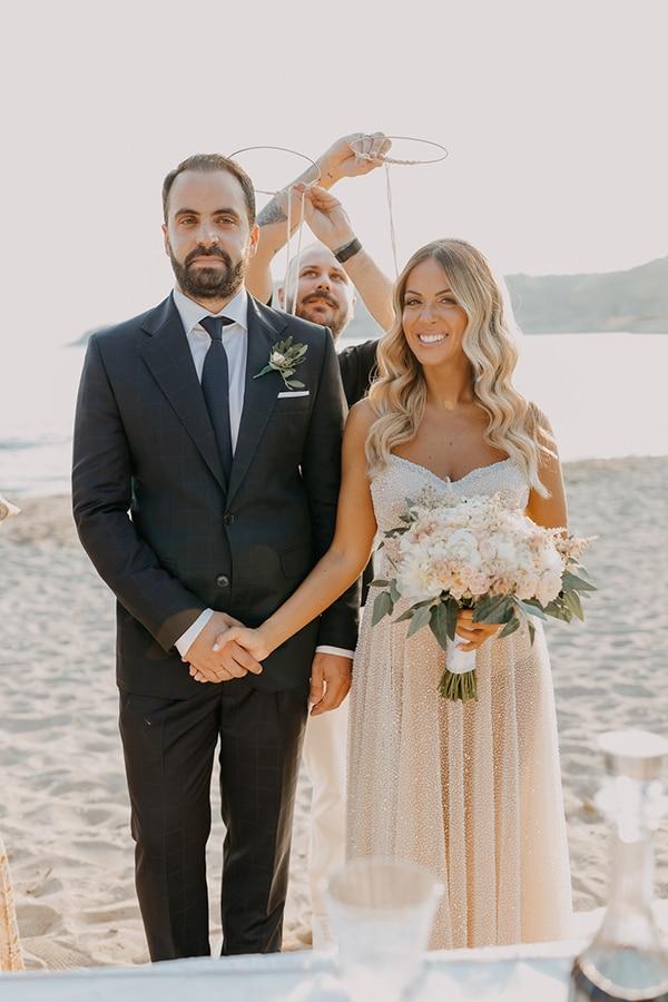 boho-chic-beach-wedding-athens-pampas-grass-pastel-hues_18