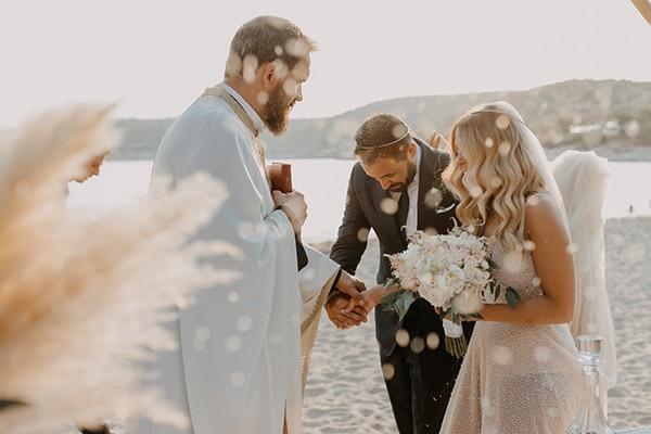 boho-chic-beach-wedding-athens-pampas-grass-pastel-hues_19