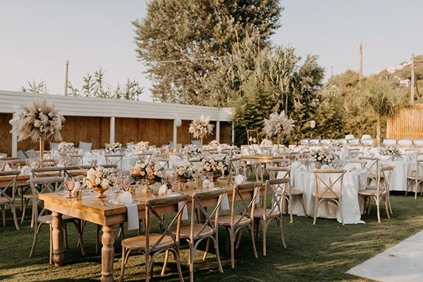 boho-chic-beach-wedding-athens-pampas-grass-pastel-hues_21