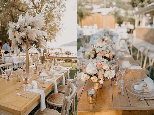 boho-chic-beach-wedding-athens-pampas-grass-pastel-hues_21A