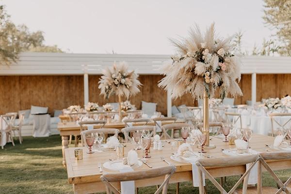 boho-chic-beach-wedding-athens-pampas-grass-pastel-hues_22