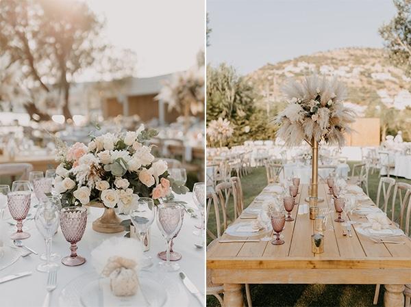 boho-chic-beach-wedding-athens-pampas-grass-pastel-hues_22A