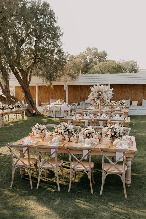 boho-chic-beach-wedding-athens-pampas-grass-pastel-hues_23