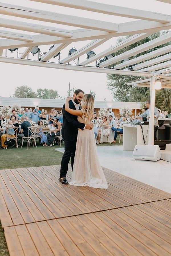 boho-chic-beach-wedding-athens-pampas-grass-pastel-hues_25