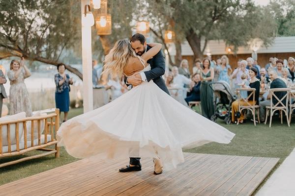 boho-chic-beach-wedding-athens-pampas-grass-pastel-hues_26