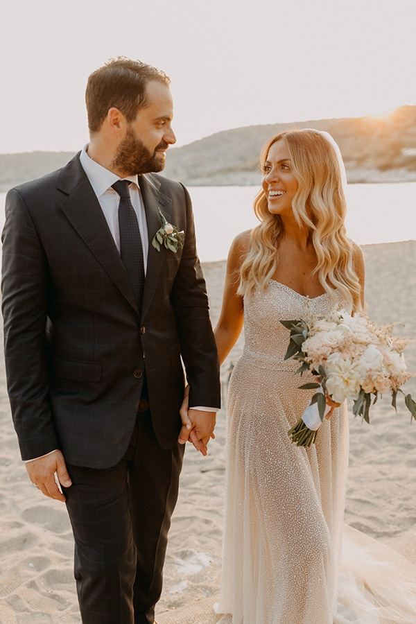 boho-chic-beach-wedding-athens-pampas-grass-pastel-hues_26x