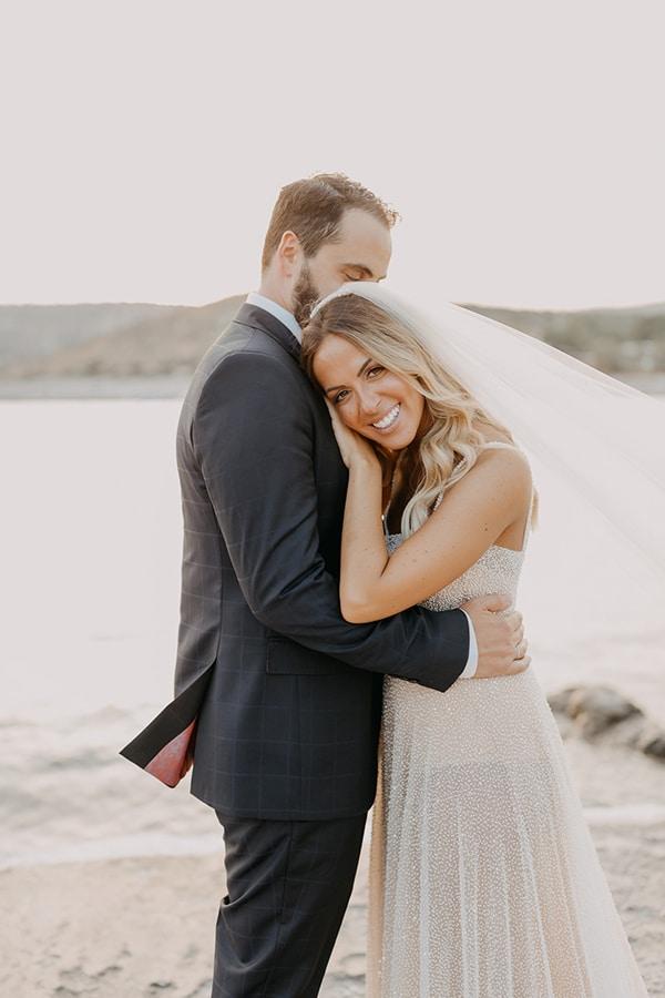 boho-chic-beach-wedding-athens-pampas-grass-pastel-hues_28