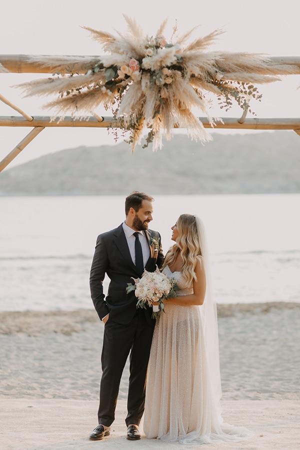 boho-chic-beach-wedding-athens-pampas-grass-pastel-hues_29