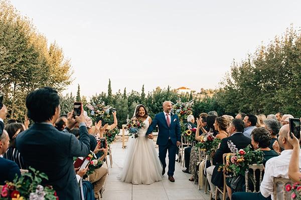colorful-garden-style-wedding-athens_01