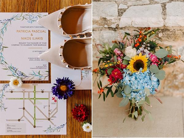 colorful-garden-style-wedding-athens_03A