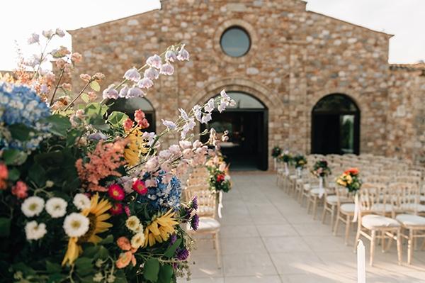 colorful-garden-style-wedding-athens_05x