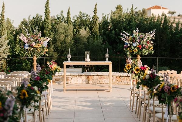 colorful-garden-style-wedding-athens_06