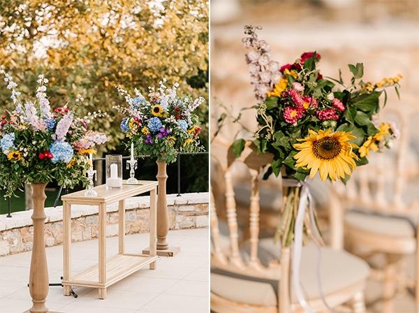 colorful-garden-style-wedding-athens_06A
