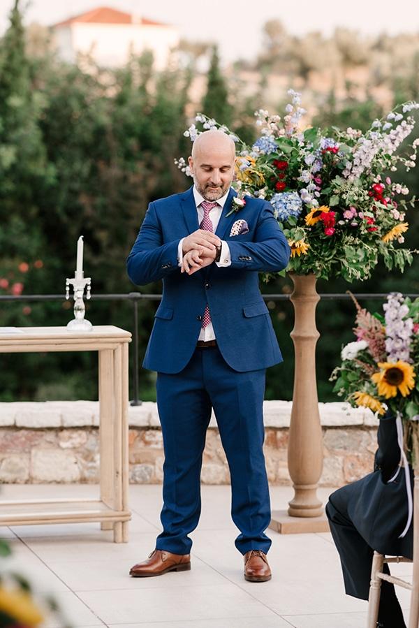 colorful-garden-style-wedding-athens_07x