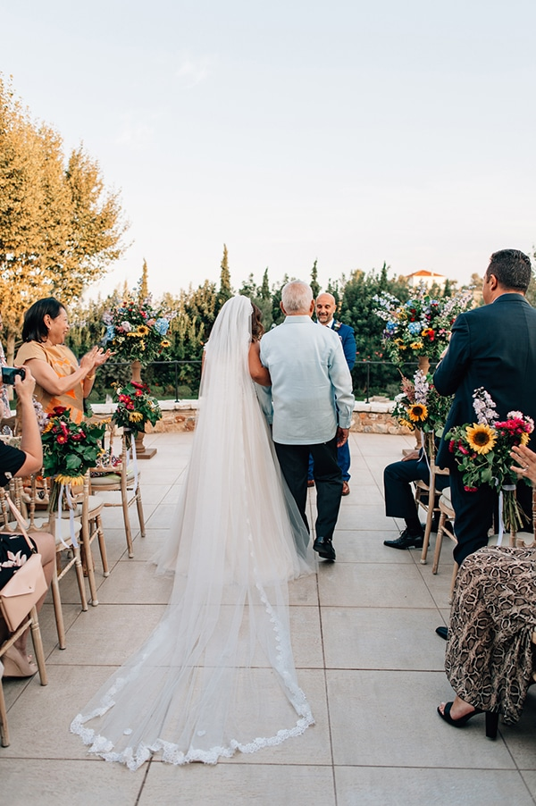 colorful-garden-style-wedding-athens_08