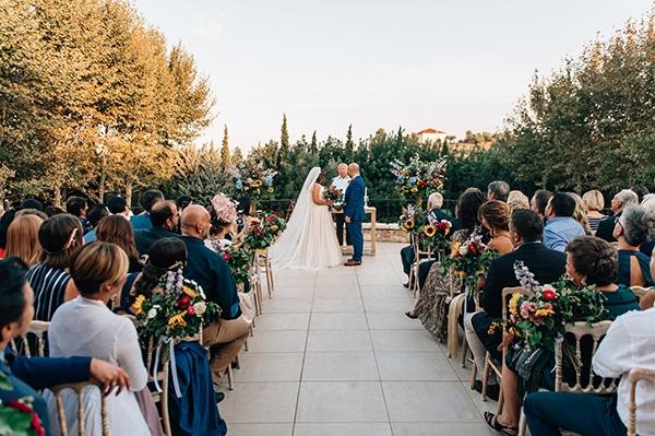 colorful-garden-style-wedding-athens_08x