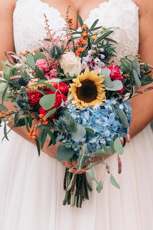 colorful-garden-style-wedding-athens_09x