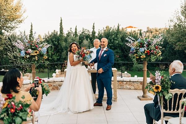 colorful-garden-style-wedding-athens_11