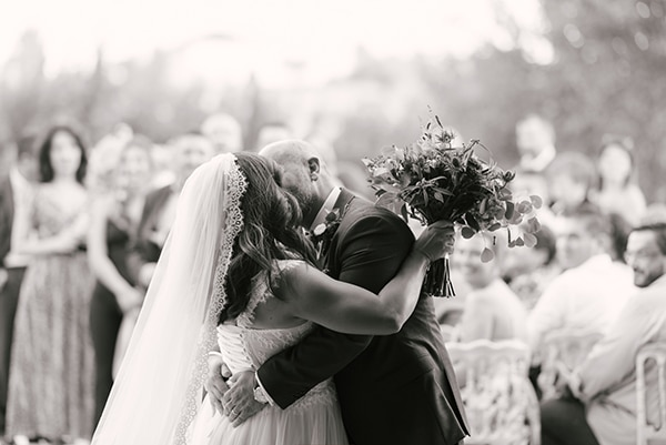 colorful-garden-style-wedding-athens_11x