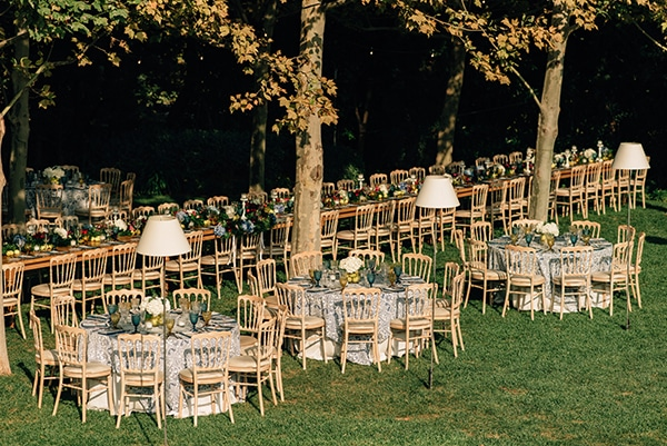 colorful-garden-style-wedding-athens_12