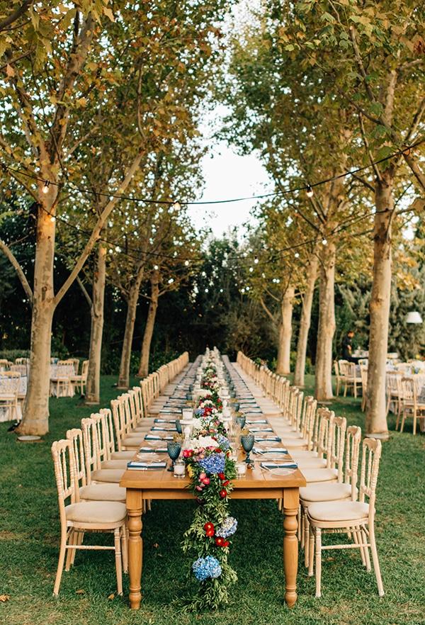 colorful-garden-style-wedding-athens_12x