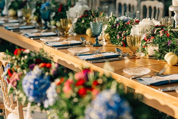 colorful-garden-style-wedding-athens_14x