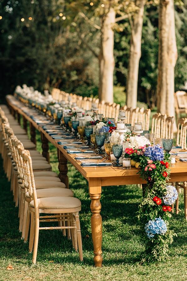 colorful-garden-style-wedding-athens_15
