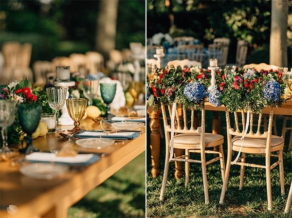 colorful-garden-style-wedding-athens_16A