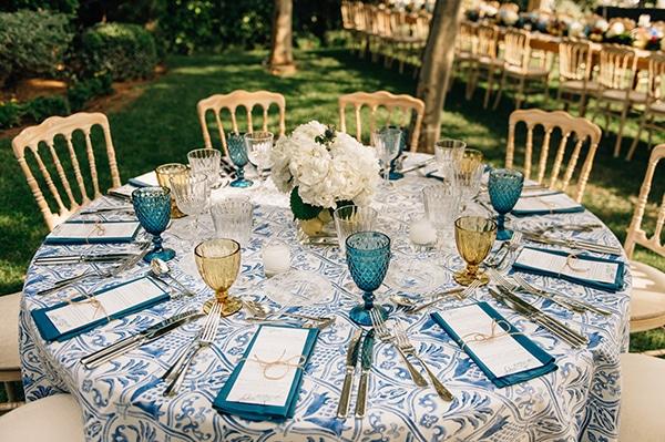 colorful-garden-style-wedding-athens_18x