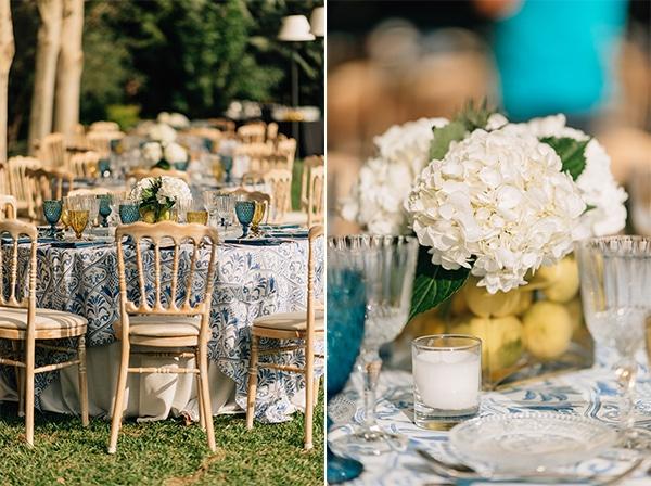 colorful-garden-style-wedding-athens_19A