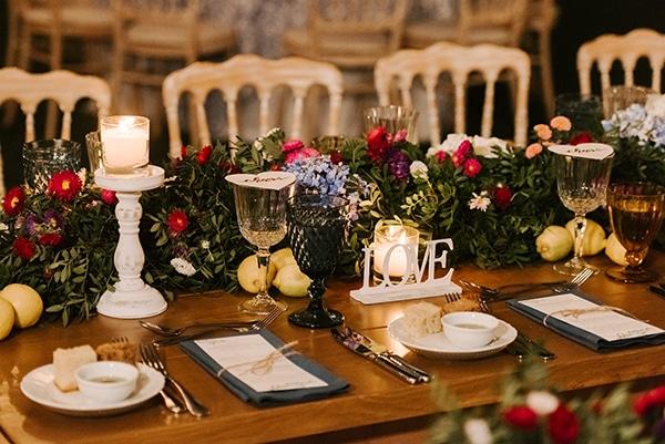 colorful-garden-style-wedding-athens_24