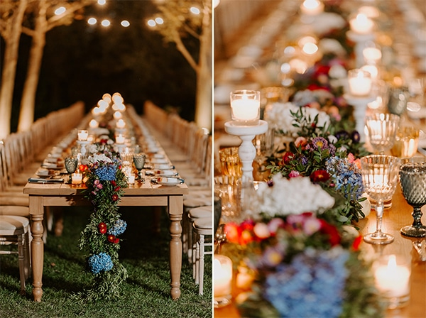 colorful-garden-style-wedding-athens_25A