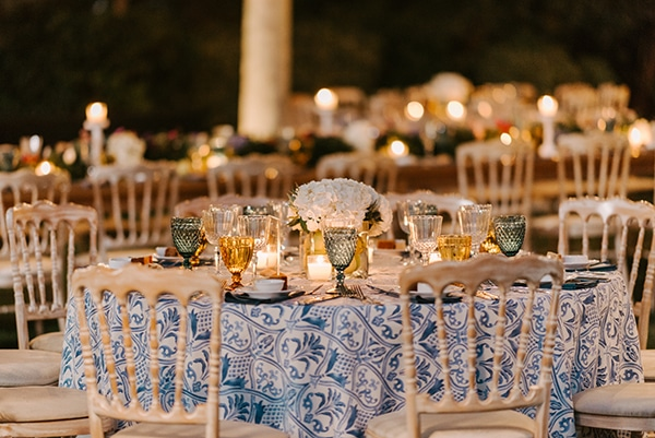 colorful-garden-style-wedding-athens_26