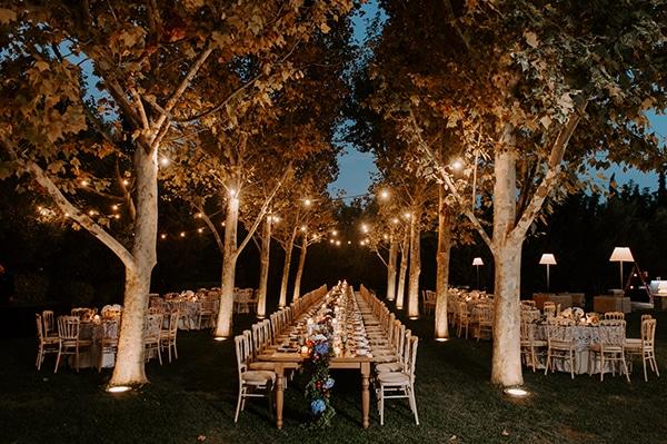 colorful-garden-style-wedding-athens_26x