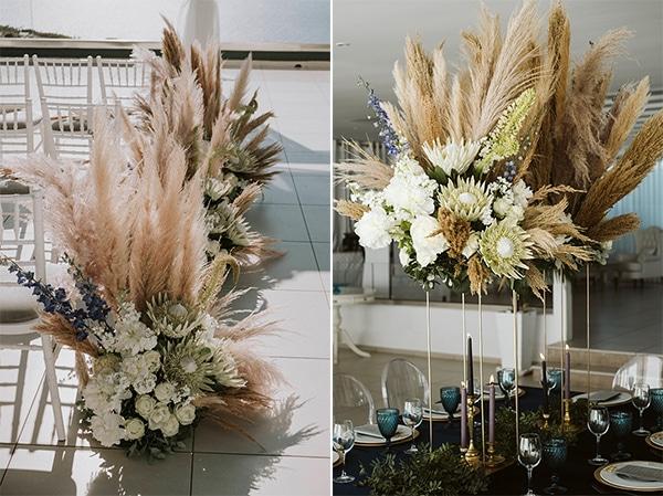 intimate-destination-wedding-santorini-bursting-pampas-grass_16A