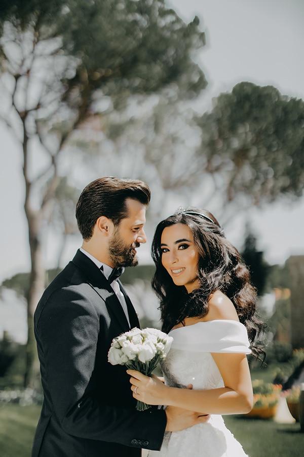intimate-outdoor-wedding-lebanon-romantic-elegant-touches_02x