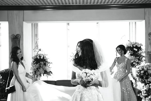 intimate-outdoor-wedding-lebanon-romantic-elegant-touches_03x