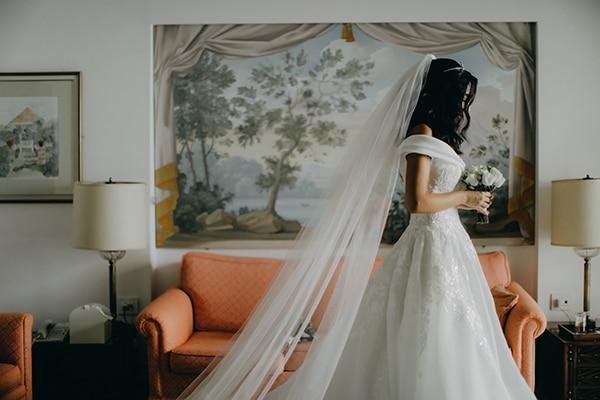 intimate-outdoor-wedding-lebanon-romantic-elegant-touches_04