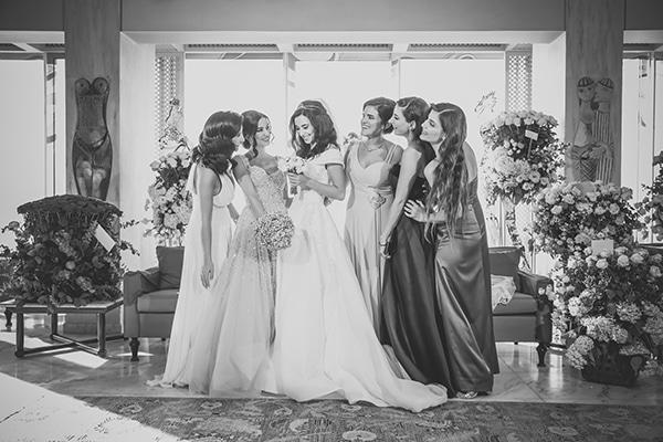 intimate-outdoor-wedding-lebanon-romantic-elegant-touches_05