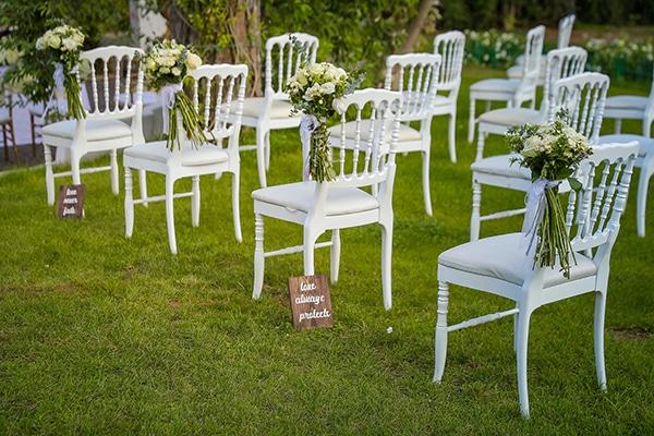 intimate-outdoor-wedding-lebanon-romantic-elegant-touches_06x