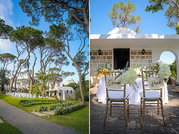 intimate-outdoor-wedding-lebanon-romantic-elegant-touches_07A