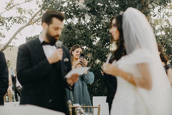 intimate-outdoor-wedding-lebanon-romantic-elegant-touches_12