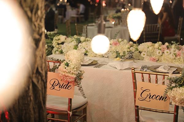 intimate-outdoor-wedding-lebanon-romantic-elegant-touches_15